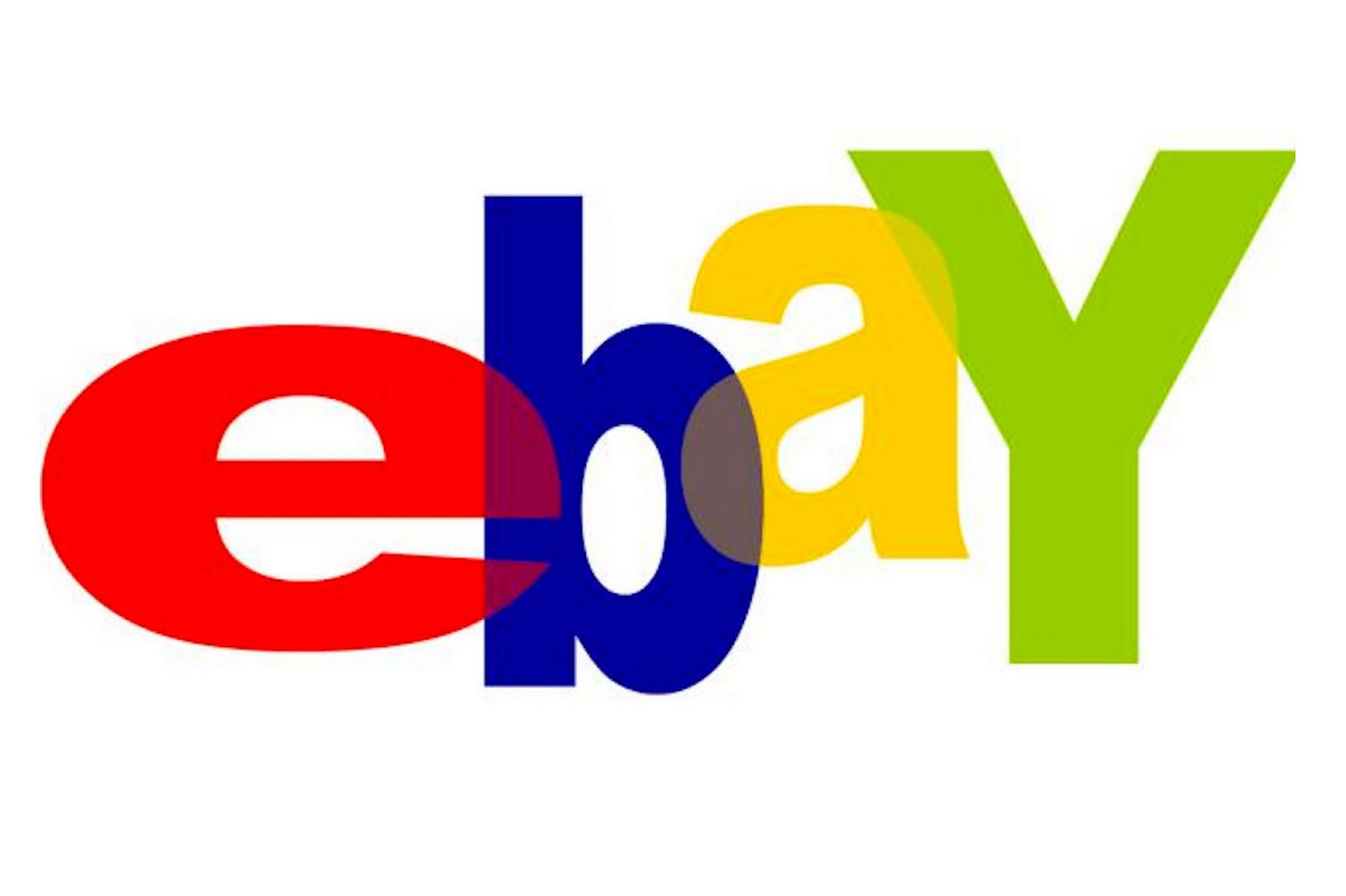 Selling ebay making money from home free