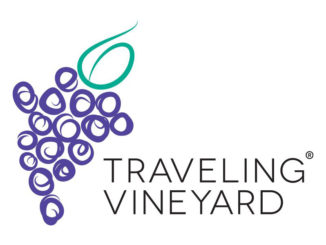 Make Money with Traveling Vineyard