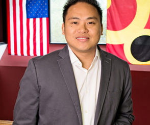 Dr Chris VIllanueva - CEO of MB2 Dental Solutions - Carrolton, TX - Challenging Dental Stereotypes with Unique Company Culture