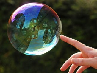 3 Asset Bubbles and Why They Happened According to Veteran Investor Anil Chaturvedi