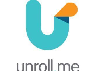Company Profile: Cleaning Up Email's Act with Unroll.Me