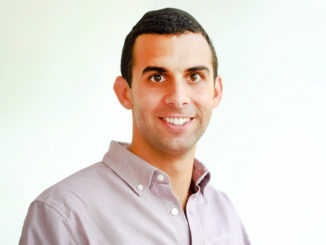 Executive Profile: Jojo Hedaya of Unroll.Me Making Waves in the World of Email