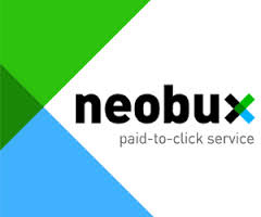 how to make money with neobux