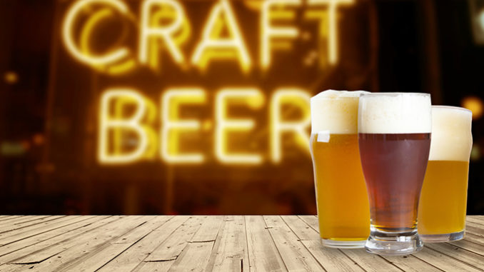 The Craft Beer Club discovers exceptional craft brews from around the country and delivers them each month direct-to-you or your gift recipient. Every selection is produced by small-production, independent brewers who use only traditional brewing ingredients and time-honored brewing methods.
