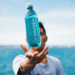 Waiakea Water Understands that Innovation is Necessary not Just for the Success of the Company, but for the Planet