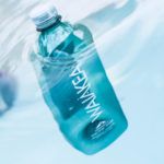 Waiakea Water is Striving to Find Sustainable, Eco-Friendly Alternatives to Traditional Methods Adopted by Bottled Water Companies
