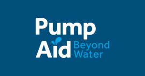 Waiakea Partnered with Pump Aid to Provide Clean Water
