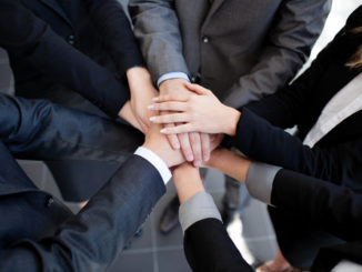 The Importance of Investing in Employees is Not Lost on Louis Chenevert