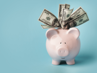 Ways to Invest Your Money: From Bitcoin with Jordan Lindsey to a Simple Savings Account