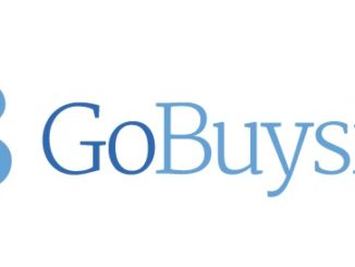 GoBuyside Recruitment